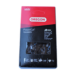 Oregon .375 .050 PowerCut Chainsaw Chain