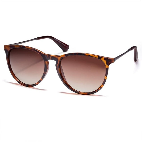 Cateye Women Sunglasses Ultralight Design - Eyelaado