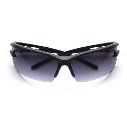 Unisex Cycling Glasses - Eyelaado