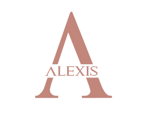 Alexis Apparel Ph