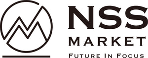 NSS MARKET