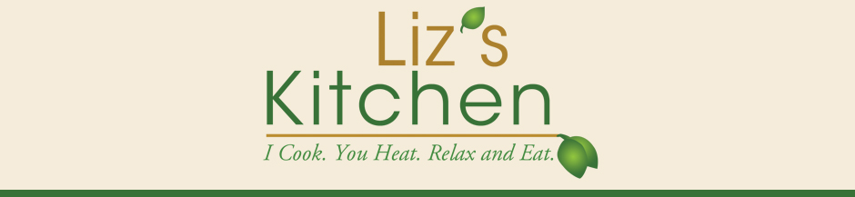 Liz's Kitchen