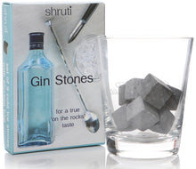 Load image into Gallery viewer, Shruti Set of 9 Gin Stones