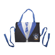 Load image into Gallery viewer, Harry Potter Apron - Ravenclaw