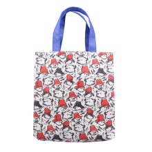 Load image into Gallery viewer, Paddington Bear Small Shopper Bag