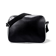 Load image into Gallery viewer, Star Wars Retro Bag - Millennium Falcon