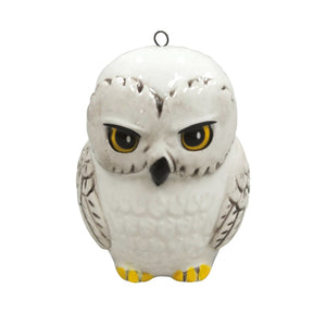 Harry Potter Decoration - Hedwig