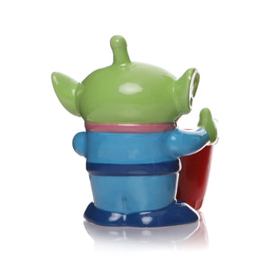 Toy Story Egg Cup - Alien