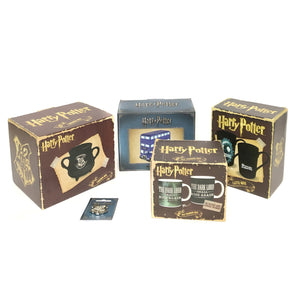 Web Exclusive Harry Potter Bundle