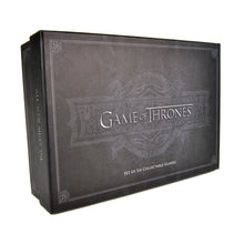 Load image into Gallery viewer, Game of Thrones Shot Glasses Set