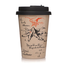 Load image into Gallery viewer, The Hobbit 12oz Huskup