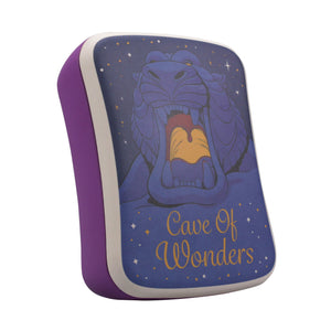 Aladdin Bamboo Lunch Box - Cave of Wonders