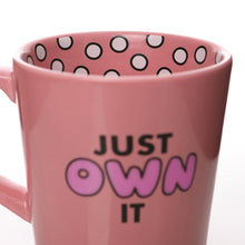 Load image into Gallery viewer, Mr. Men Little Miss Mug - Little Miss Princess