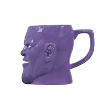 Load image into Gallery viewer, Avengers Mug - Thanos