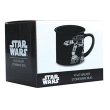 Load image into Gallery viewer, Star Wars Vintage Mug - AT-AT Walker