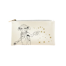 Load image into Gallery viewer, Harry Potter Small Pouch - Dobby