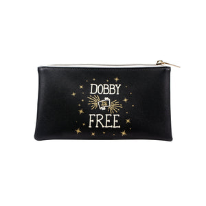 Harry Potter Small Pouch - Dobby
