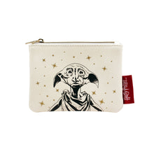 Load image into Gallery viewer, Harry Potter Small Purse - Dobby