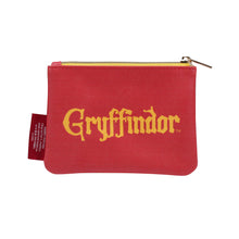 Load image into Gallery viewer, Harry Potter Purse - Gryffindor