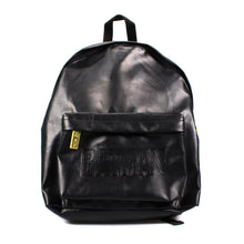 Load image into Gallery viewer, Batman Rucksack - Logo