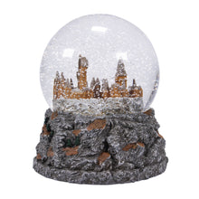 Load image into Gallery viewer, Harry Potter Snow Globe - Hogwarts