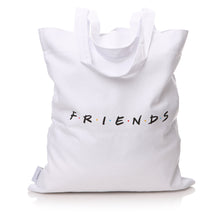 Load image into Gallery viewer, Friends Shopper Bag - Central Perk