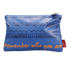 Load image into Gallery viewer, The Lion King Pouch - Remember Who You Are