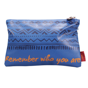 The Lion King Pouch - Remember Who You Are