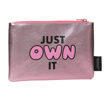 Load image into Gallery viewer, Mr. Men Little Miss Pouch - Little Miss Princess