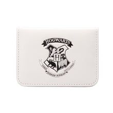 Load image into Gallery viewer, Harry Potter Travel Pass Holder - Letters