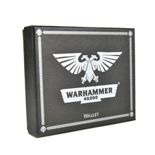 Load image into Gallery viewer, Warhammer 40,000 Wallet - Space Marine