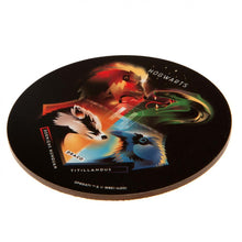 Load image into Gallery viewer, Harry Potter Mug & Coaster Gift Tin