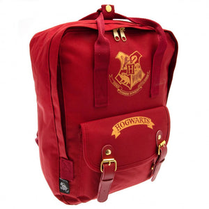 Harry Potter Premium Backpack RD