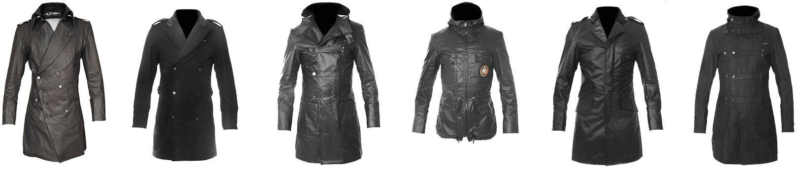 jackets_coats_motorcycle_mocycle