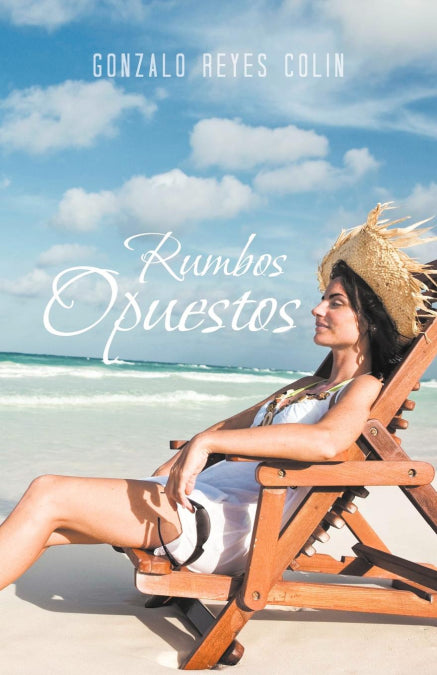 Rumbos Opuestos