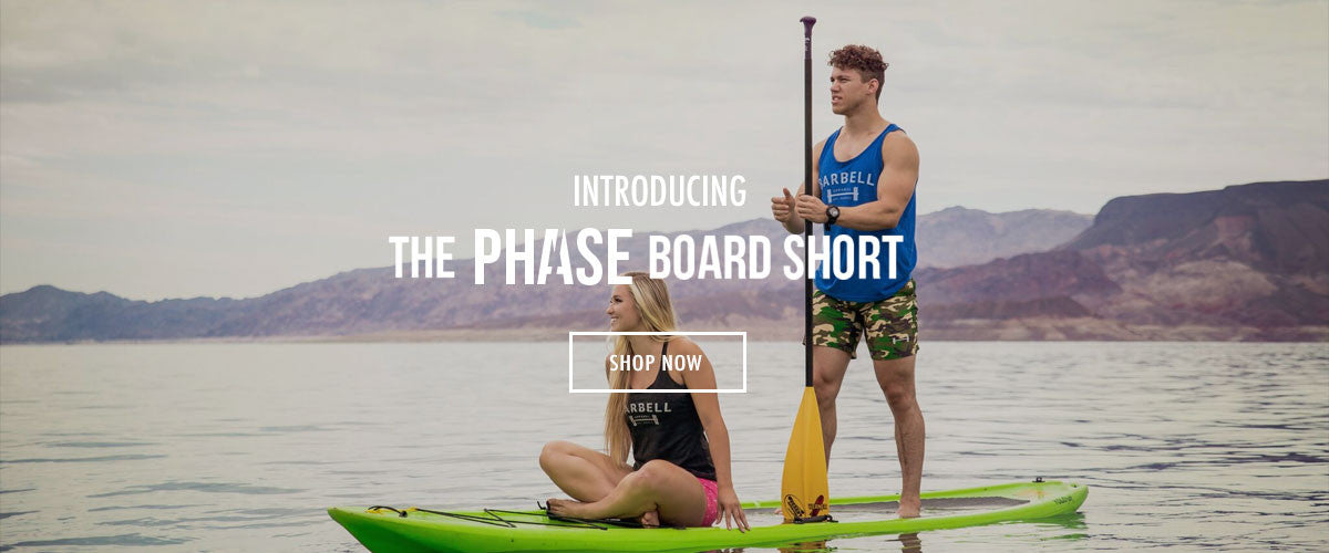 barbell-apparel-phase-board-shorts