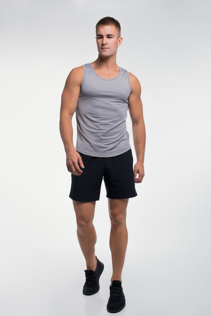 Ultralight Phantom Tank in Slate - image no.4