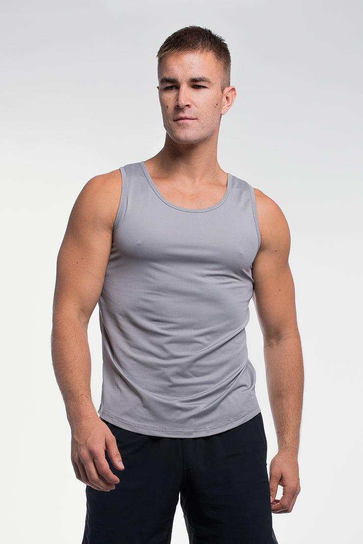 Ultralight Phantom Tank in Slate - image no.1