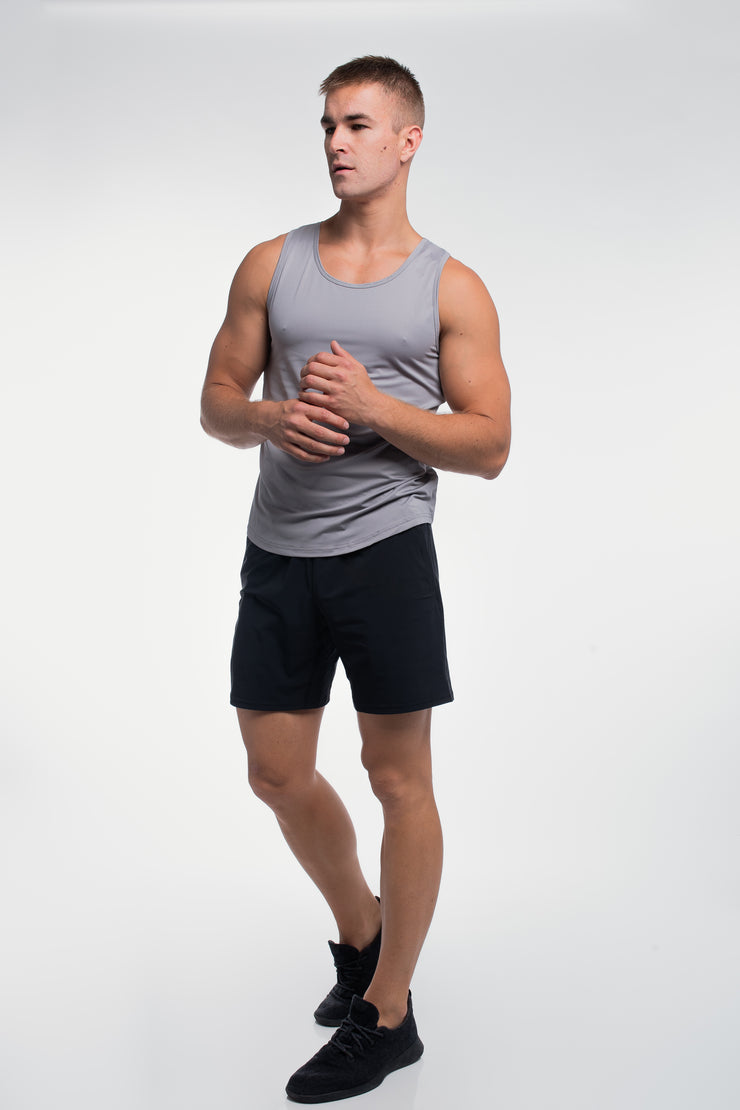 Ultralight Phantom Tank in Slate - image no.2