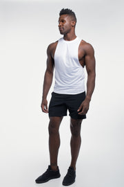 Ultralight Drop Tank in White - thumbnail image no.4