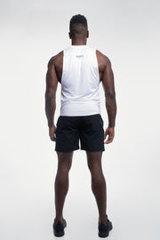 Ultralight Drop Tank in White - thumbnail image no.3