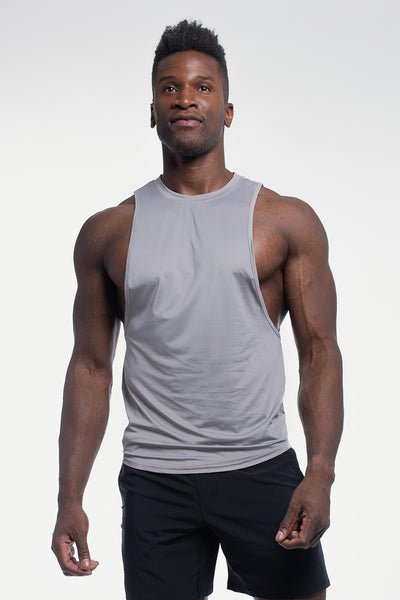 Ultralight Drop Tank in Slate