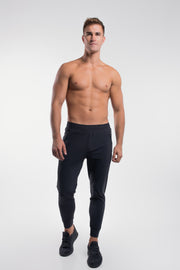 Recon Jogger in Cadet