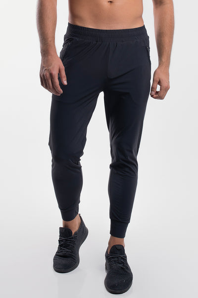 Ultralight Jogger in Cadet