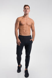 Ultralight Jogger in Black - thumbnail image no.2