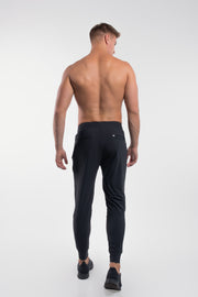 Ultralight Jogger in Black - thumbnail image no.3