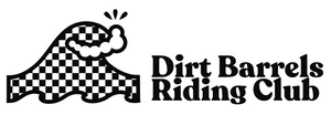 Dirt Barrels Riding Club
