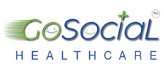GoSocial Healthcare (Unit of Globus Consulting)