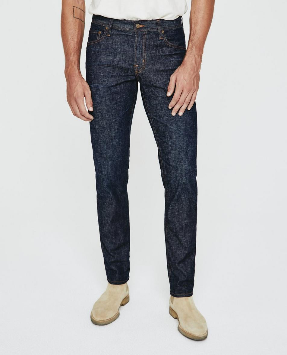 AG Jeans The Tellis 1 Year Wheeler