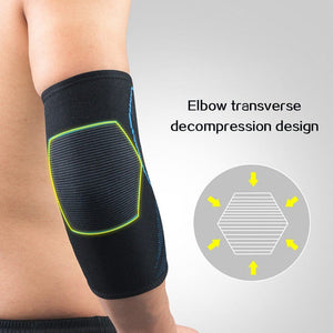 Sports Elbow Support
